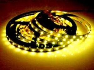 Mir-econom-svetaru: купить светильники оптом