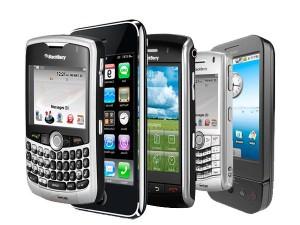 next4uru заменит все интернет-магазины телефонов