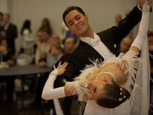 Танцы в Хабаровске на сайте platinumdance.ru