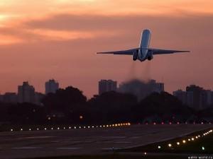Купить билеты на самолет: tariffmasterru