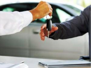 automanijaru - срочный выкуп автомобилей