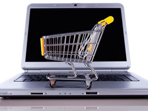 top-hostingovcomua - создание онлайн магазина