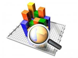 iqbuzzru — самый эффективный маркетинговый анализ