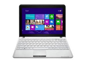 S12 и S12T - это новые ноутбуки!