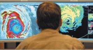 Как помочь организму приспособиться к изменениям погоды?
