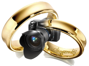 Как найти фотографа – самого лучшего