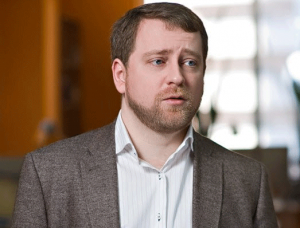Топ-менеджер Яндекса объявил бойкот Партии Регионов