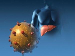 Гепатит C может быть побежден