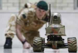 robot-razvedchik
