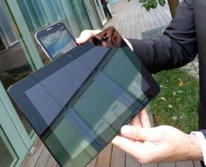 Как сравнить смартфоны, планшеты и фотокамеры