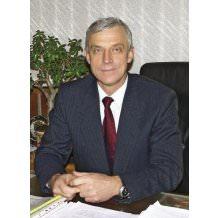 Анатолий Сташкевич, руководитель клиники хирургии позвоночника
