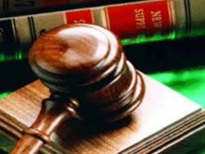 Британка продлила срок хранения спермы мужа через суд