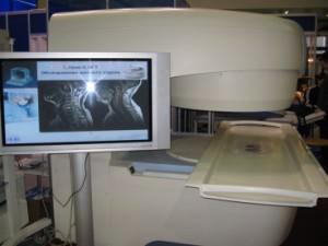 В Одессе переплатили за медоборудование