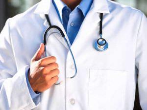 Медикигерои Одессы на страже жизни