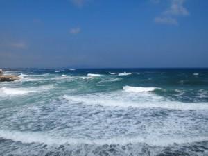 Открыт пляжный сезон для инвалидов