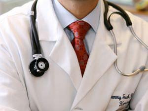 Тендер по переобучению врачей сорван