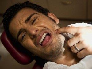 Ткани зуба выращены из стволовых клеток