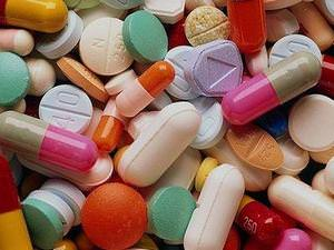 Беженцам в Одессе не хватает лекарств