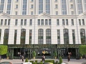 В Одессе появится больница европейского уровня