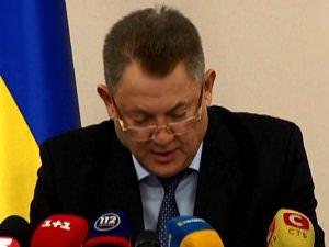 Одессу посетил Василий Лазоришинец