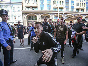 Положение о судмедэкспетизе в Одессе.i600x400x474