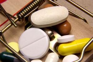 Бесплатная медицина