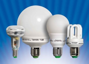 Так ли дороги энергосберегающие лампы?